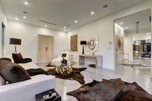 дезайн интериор дом красота лукс facetube.bg interior room