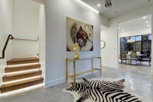 дезайн интериор дом красота лукс facetube.bg interior room Crockett-Street-12-850x566