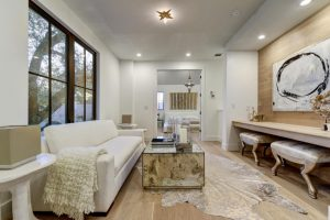 дезайн интериор дом красота лукс facetube.bg interior room new