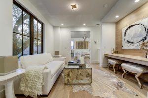 дезайн интериор дом красота лукс facetube.bg interior room white new luxury