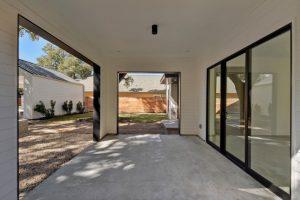 дезайн интериор дом красота лукс facetube.bg interior room white new luxury kitchen bathroom outdoor 1234