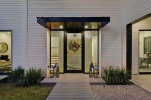 дезайн интериор дом красота лукс facetube.bg interior room white new luxury kitchen bathroom outdoor