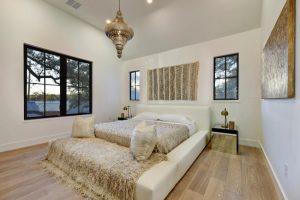 дезайн интериор дом красота лукс facetube.bg interior room white new luxury kitchen bedroom 3
