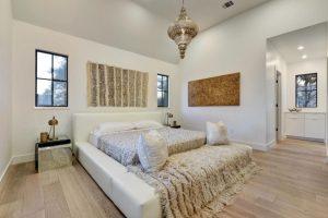 дезайн интериор дом красота лукс facetube.bg interior room white new luxury kitchen bedroom
