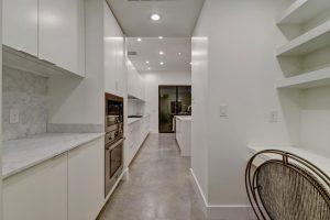 дезайн интериор дом красота лукс facetube.bg interior room white new luxury kitchen best