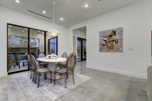 дезайн интериор дом красота лукс facetube.bg interior room white new luxury kitchen dollars