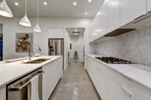 дезайн интериор дом красота лукс facetube.bg interior room white new luxury kitchen unique