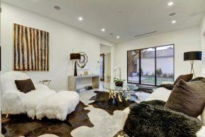 402-Crockettдезайн интериор дом красота лукс facetube.bg interior room