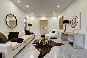 402-Crockett-Street-1дезайн интериор дом красота лукс facetube.bg interior room