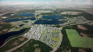 solar-power-babcock-ranch-city-florida-array-kitson-partners-7