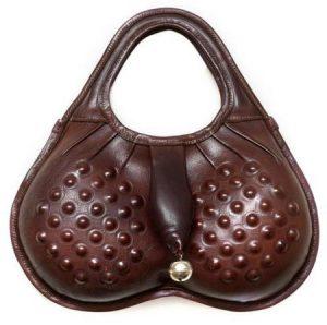 ball-bag-1