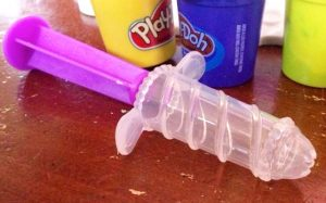 rs_560x349-141230115328-1024-playdoh-toy-controversy.jw.123014