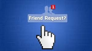 fb-friends-2